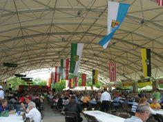 German Fest 2015