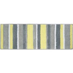 Bathroom Decorating Ideas Bathroom Decorating Tips And Ideas - Grey and yellow bath rugs for bathroom decorating ideas