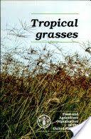 Pdf books file the secret daily teachings pdf docs by rhonda ebooks download tropical grasses pdf epub mobi by p j skerman free complete fandeluxe Gallery