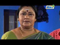 Arundathi - Ep - 16 | Dt 27-10-16
