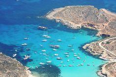 Deze magische eilanden zijn dichterbij dan je denkt en zijn weer eens wat anders dan Ibiza of Mallorca.