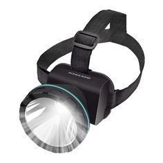 LED Headlamp -- Find out more about the great product at the image link.