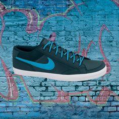edgars sneakers nike