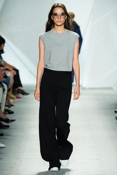 Lacoste Spring 2015 Ready-to-Wear - Collection - Gallery - Style.com