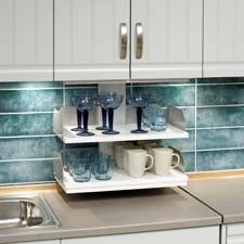 Accessibility Professionals Accessible Kitchens Wallcabinet Lifts