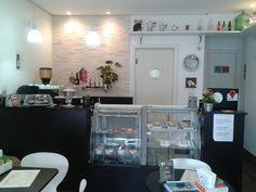 cafeterias pequenas simples - Pesquisa Google