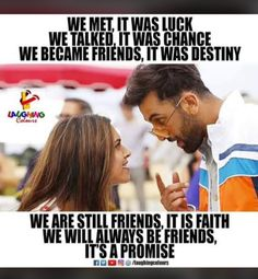 Best friend 😘 I will never lose you. You are my buddy,my mooto. Friend Love Quotes, Best Friend Quotes Funny, Best Friend Poems, Birthday Quotes For Best Friend, Besties Quotes, True Love Quotes, Funny Quotes, Strong Quotes, Friend Birthday
