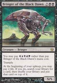 Fifth Dawn *Destroy Creatures* MTG 4x RETALIATE