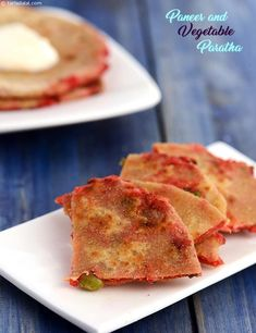 Vegetable parathas baby and toddler recipe vitamins carrots vegetable parathas baby and toddler recipe vitamins carrots and lunches forumfinder Choice Image