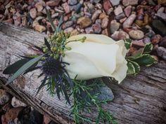Erickson's Flowers - Northern Colorado Wedding Florist
