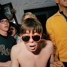 skins uk - my two faces Sid and chris Movies Showing, Movies And Tv Shows, Skins Generation 1, Chris Miles, Skin Aesthetics, Joe Dempsie, Skins Uk, Gen 1, Teenage Dream