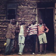 #igbest#instagram#ighub#all_shots#jj#instamood#instagood#sa#la#ny#photo#photowall#iphone#iphoneonly#picoftheday#photooftheday#bestoftheday#iphoneography#losangeles#shootermag#wegram#editoftheday#sa#southafrica#igersjohannesburg#igerscapetown#iphoneza#jozie - @zenography- #webstagram