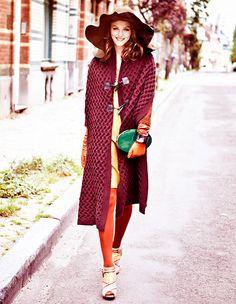 Fashion that makes you go WOW    #Fashion #DanCamacho
