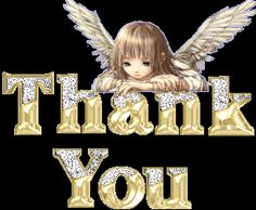 thank+you+gif+images | http://www.glitters123.com/thank-you/child-angel-thank-you-graphic/