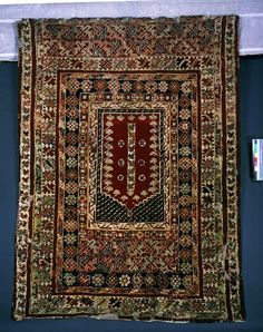7 idees de tapis kairouan tunisie