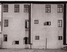 furtho:Yasuhiro Ishimoto's Tokyo, 1953-58