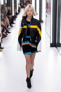 a64c79f834d0 Louis Vuitton Spring Summer 2019 Ready-To-Wear