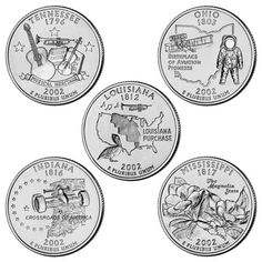 http://www.filatelialopez.com/eeuu-2002-statehood-quarters-monedas-p-17237.html