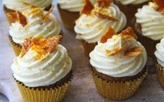 http://www.foodnetwork.co.uk/recipes/carrot-and-banana-cupcakes.html