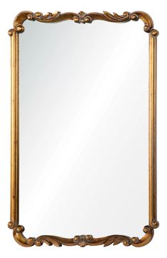 Cooper Classics Toulouse Bold Traditional Wall Mirror & Reviews | Perigold Eclectic Modern, Modern Contemporary, Modern Wall, Speakeasy Decor, Traditional Wall Mirrors, Wedding Mirror, Photo Wall Collage, Decoration, Antiques