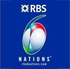 The Six Nations Rugby tournament is the main event in the annual Rugby Union calendar. In February and March, Six teams from Six European countries. Six Nations Rugby, European Countries, Calendar, Entertaining, Yolo, Badges, February, Weight Loss