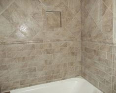 Bathroom Showrooms Union County Nj bathroom shower wall tile designs | bathroom shower tile designs