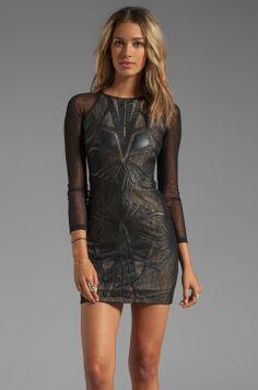 « dress »  For more follow https://www.pinterest.com/fearlessqueen