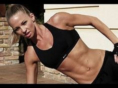 Best Weight Loss Tips in Just 14 Days If You want to loss your weight then make a look in myarticle. Gain Weight Fast, Best Weight Loss, Weight Loss Tips, Tabata, Medical Facts, Strength Training Workouts, Sporty Girls, Going To The Gym, Kettlebell
