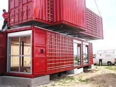 Casa-Container-41