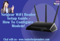 28 Best support for netgear router images in 2019