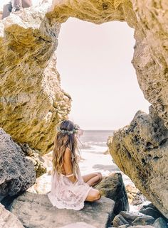 » bohemian life » boho design » boho home » bohemian style » gypsy soul » earth child » wild ways » adventurous » free spirit » wanderers » living free » elements of bohemia »