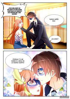 shouxing laogong dian ai Capítulo 19 página 2 (Cargar imágenes: 10) - Leer Manga en Español gratis en NineManga.com Love Kiss, Anime Manga, Projects To Try, Romance, Fan Art, Reading, Manhwa, Game, Watch