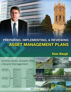 Water Utility Management Lessons from Lansing's Water System Project – Inframanage Asset Management, Water Systems, Financial Planning, Public Health, University, How To Plan, Usa, Learning, Blog