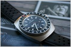 153 Best Vostok Amphibia Mods images in 2019 | Best mods
