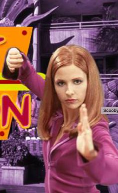 Play Free Online Scooby Doo Daphne's Fight for Fashion Game in freeplaygames.net! Let's play friv kids games, scooby doo games, play free online cartoon network games, play scooby doo games. #PlayOnlineScoobyDooDaphnesFightForFashionGame #PlayScoobyDooDaphnesFightForFashionGame #PlayFrivGames #PlayScoobyDooGames #PlayFlashGames #PlayKidsGames #PlayFreeOnlineGame #Kids #CartoonNetwork #Friv #Games #OnlineGames #Play #ScoobyDooGames Fun Games, Games For Kids, Games To Play, Online Fun, Online Games, Scooby Doo Games, Fashion Games, Cartoon Network, Something To Do