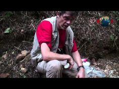 documentary: New world record Pigeon's Blood Rubies discovered in Madagascar, Part 3 of 5 2012 Blood Ruby, World Records, Documentaries, National Parks, State Parks