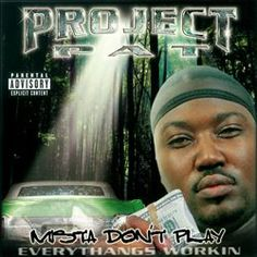 Listening to Project Pat - Don't Save Her on Torch Music. Now available in the Google Play store for free.