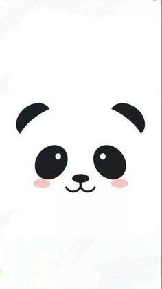 Iphone Wallpaper - Картинка с тегом «Panda, Wallpaper und Hintergrund Panda Wallpaper Iphone, Cute Panda Wallpaper, Cute Wallpaper For Phone, Bear Wallpaper, Emoji Wallpaper, Cute Disney Wallpaper, Kawaii Wallpaper, Galaxy Wallpaper, Cool Wallpaper