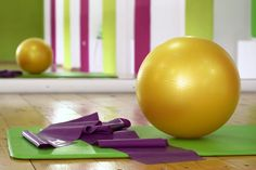 How to get re-motivated to work out #fitness