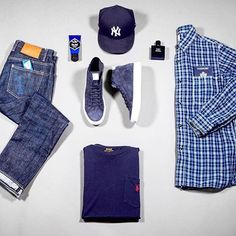 WEBSTA @ sharpgrids - Grid by: @greatsbrand______________ @thenortherngent for…