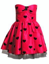 vestido fabuloso