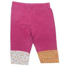 Marèse | too-short - Troc et vente de vêtements d'occasion pour enfants