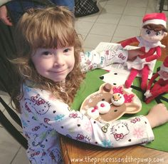 The Princess and The Pump: A Type 1 Diabetes Blog....made me cry when I read the story that goes along with this picture........♥