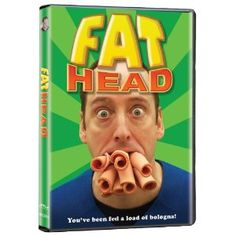Fat Head the movie