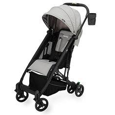 RECARO Easylife Ultra-Lightweight Stroller, Granite Recaro http://www.amazon.com/dp/B00VA0CGP6/ref=cm_sw_r_pi_dp_5w4pwb1131D8P