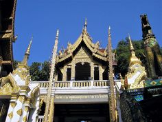 wat-doi-suthep-chiang-mai-thai-et-vous