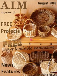 free miniature magazine online will have to see if it has any decent projects. Miniature Furniture, Doll Furniture, House Furniture, Furniture Making, Miniature Crafts, Miniature Dolls, Diy Dollhouse, Dollhouse Miniatures, Dollhouse Tutorials