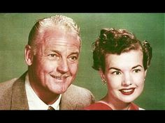 MY LITTLE MARGIE TV SHOW - 1955 video