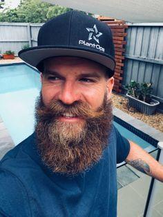 65 Best Beards images in 2019 | Hair, beard styles, Beard