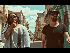 #REGGAE VIDEO Gentleman & Ky-Mani Marley - Tomorrow [Official Video] is featured on Reggae Hangout TV   http://reggaehangouttv.net/home/tv/gentleman-ky-mani-marley-tomorrow-official-video/   The Riddim Is LOVE!  http://reggaehangouttv.com   WATCH IT ONLINE NOW!!!  FREE DOWNLOAD!!! Music YARD - Reggae Desktop PlayR http://reggaehangouttv.net/musicyard